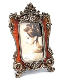 NovelOnline Aeliana Photo Frame