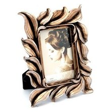 NovelOnline Aquilla Photo Frame
