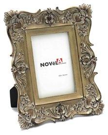 NovelOnline Charlotte Photo Frame
