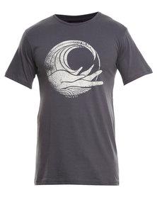 O'Neill Drifter T-Shirt Black