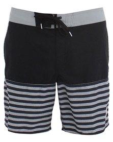 O'Neill Stacked Shorts