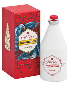 Old Spice Aftershave Hawkridge 100ml
