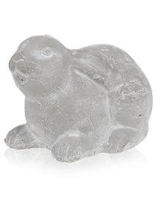 Pamper Hamper Stone Rabbit