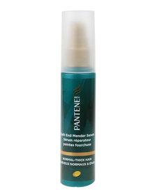 Pantene Pro-V Split End Serum Normal To Thick Hair 75ml