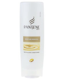 Pantene Moisture Renewal Conditioner
