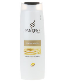 Pantene Shampoo Moisture Renewal