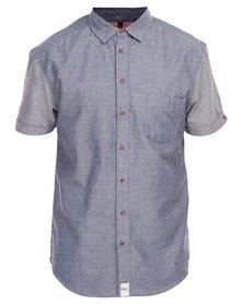 Peg Short Sleeve Shirt General