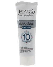 Pond's Spot Control Spot Clear 50ml