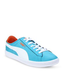 Puma Archive Lite Lo Sneakers Blue