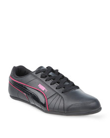 Puma Myndy Sneakers Black