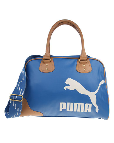puma bags online on sale   OFF52% Discounts 29e09656289de