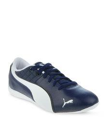 Puma Drift Cat 6 Sneakers Black
