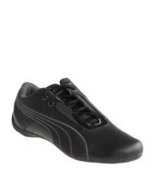 Puma Future Cat S1 NM Sneakers Black