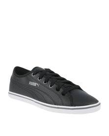 Puma Elsu v2 SL Sneaker Black