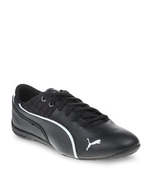 Puma Drift Cat 6 Sneakers Black