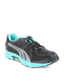 Puma Performance Axis v3 Running Shoes Black