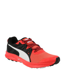 Puma Performance Descendant TR Multi