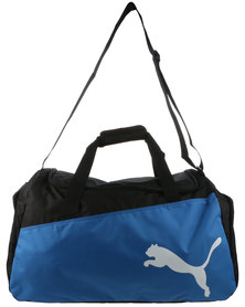 Puma Performance Pro Training Medium Bag