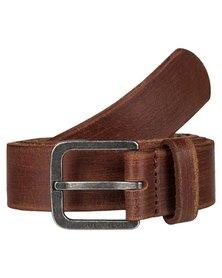 Quiksilver Edge Type II Belt