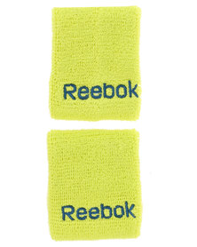 Reebok Performance SE Wristband 2 Pack