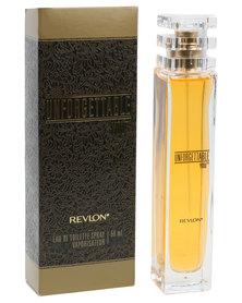 Revlon Unforgettable You 50ml EDT