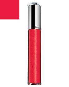 Revlon Ultra HD Lip Lacquer Strawberry Topaz