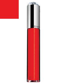 Revlon Ultra HD Lip Lacquer Fire Opal