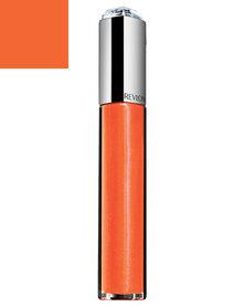 Revlon Ultra HD Lip Lacquer Citrine