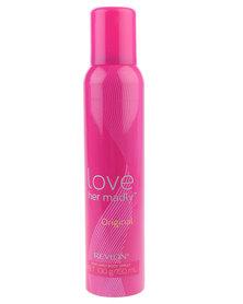 Revlon Love Her Madly 150ml Perfumed Body Spray