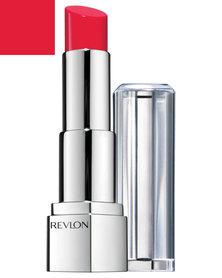 Revlon Ultra HD Lipstick Gladiolas