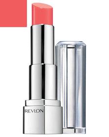 Revlon Ultra HD Lipstick Geranium