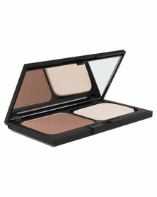 Revlon Photoready 2 Way Cake Caramel 1