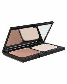 Revlon Photoready 2 Way Cake Medium Beige