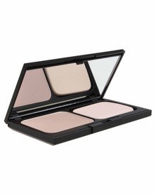 Revlon Photoready 2 Way Cake Natural Beige