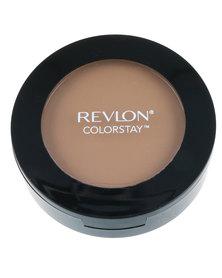 Revlon ColorStay Pressed Powder Hazelnut