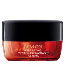 Revlon Price Off Age Defying Eye Cream