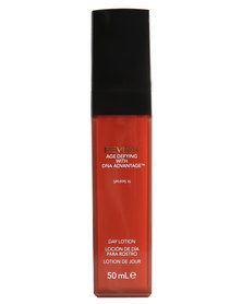Revlon Price Off Age Defying SPF 15 Day Lotion