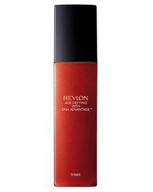 Revlon Price Off Age Defying Toner