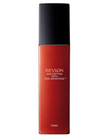 Revlon Age Defying DNA Advantage Toner