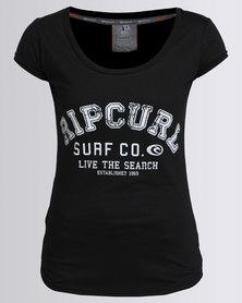Rip Curl Ocean Dreamer Black