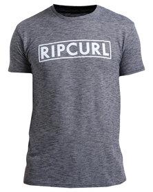 Rip Curl Corp Rip Grey