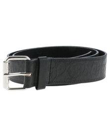 Roxy Keep On Belt Black