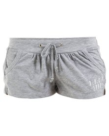 Roxy Warmth of the Sun 1 Jersey Shorts