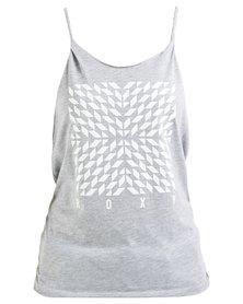 Roxy Psyche Strappy Vest