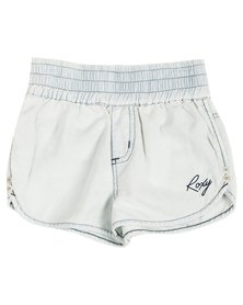 Roxy Tods Belong To You Shorts