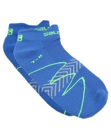 Salomon XA Sonic Socks