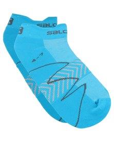 Salomon XA Sonic Socks Multi