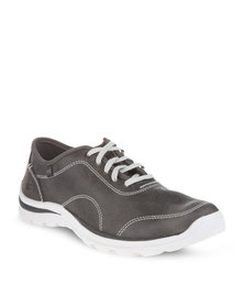 Skechers Superior Harvin Sneakers Black