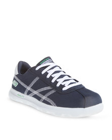 Skechers Prevail Sneakers Navy
