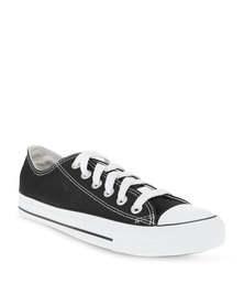 Soviet Viper 1 Sneakers Black